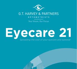 Eyecare 21